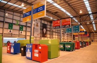 smallmead-household-waste-recycling-centre-2008
