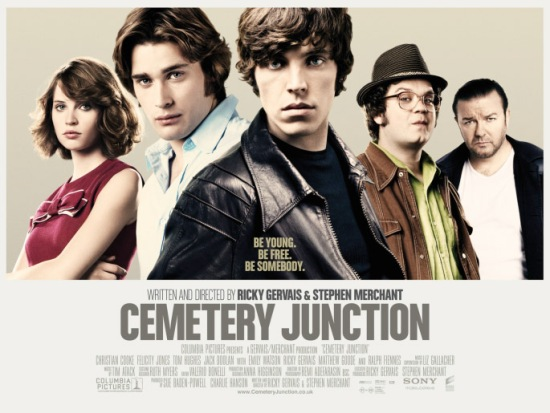 cemetery-junction-poster