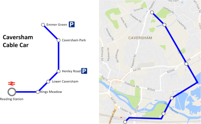caversham-cable-car