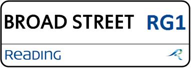 BroadStreetRG1