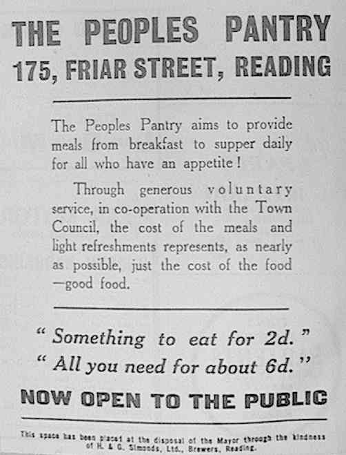 peoples_pantry_ad