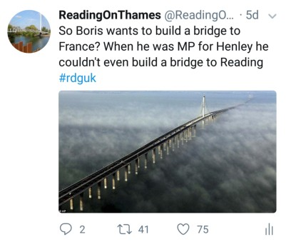 boris_henley_reading_bridge.JPG