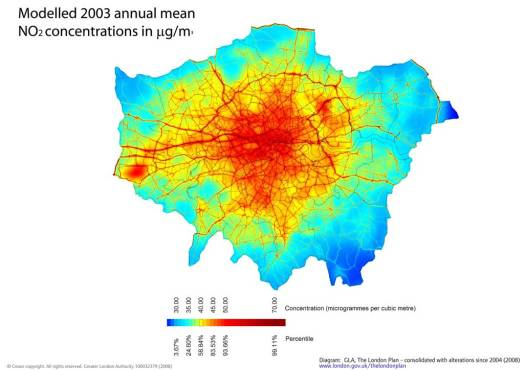 specialreports_2edb.pollution-map-london