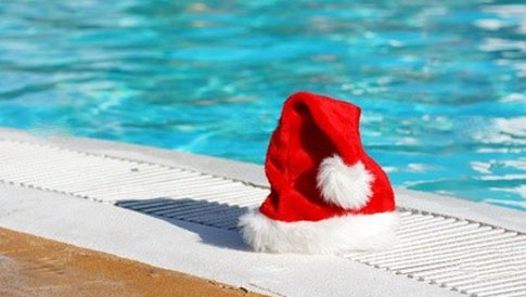 12_days_christmas_swimming_challenge_workout