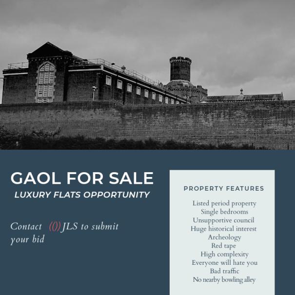 Gaol_listing