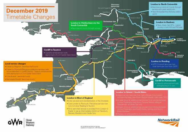 Dec 2019 Map GWR v7