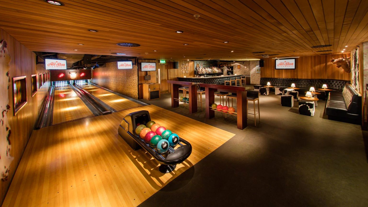 bowling1-1536x864